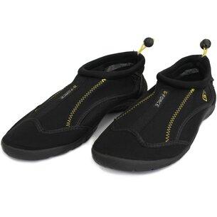 Aqua Shoe A21296 04