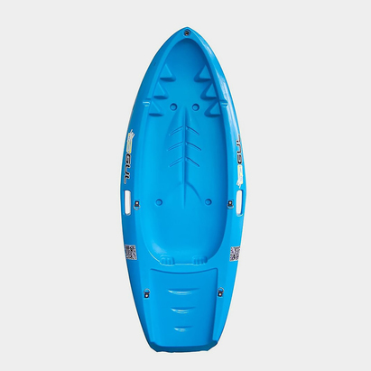 Flying Fish Kayak 12