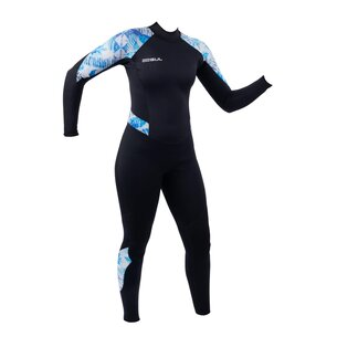 Charge Full Wetsuit Ladies