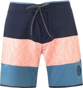 Gul Mens Retro Board Shorts