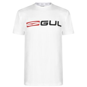 Gul Logo T-Shirt Mens