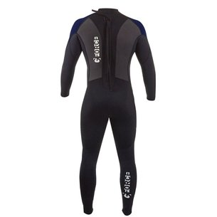 Gul Full Wetsuit Mens