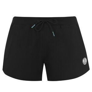 Gul Board Shorts Ladies
