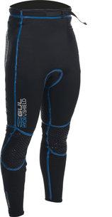 GUL Hydrosheild Pro Waterproof Thermal Leggings