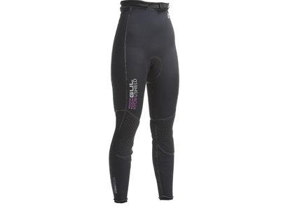 GUL Hydroshield Ladies Pro Waterproof Thermal Leggings
