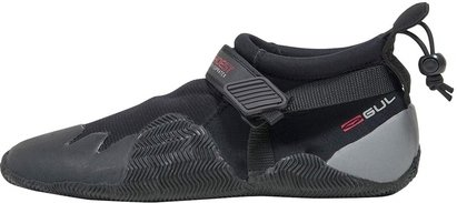 GUL Power Slipper 3mm Strapped