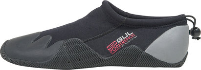 GUL Junior Power Slipper 3mm