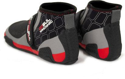 GUL Windward CZ 5mm Master Hike Shoe
