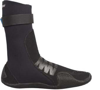 GUL Flexor 3mm Split Toe Boot