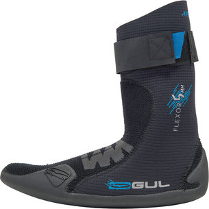GUL 5MM FLEXOR SPLITTOE BOOT