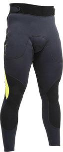 GUL Code Zero Mens 3mm FL Trousers