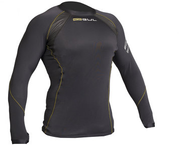 GUL EVOLITE FL THERMAL LONG SLEEVE TOP