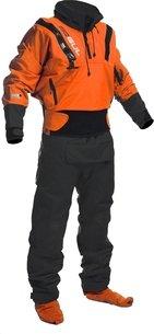 GUL Taw U-Zip Paddling Drysuit