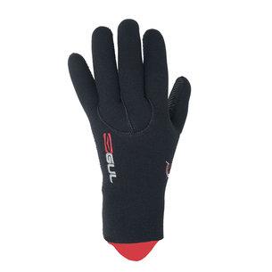 GUL Power Glove 3mm BS