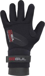 GUL Neoprene Dry Glove 2.5mm