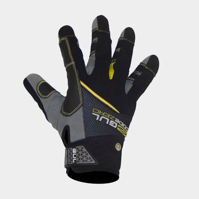 GUL Full Finger Summer Glove