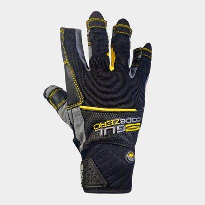 GUL Short Finger Summer Glove