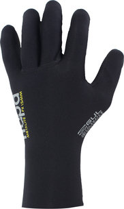 GUL Napa 1.5mm Glove