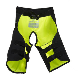 GUL Code Zero Junior Kenetic Hikepants