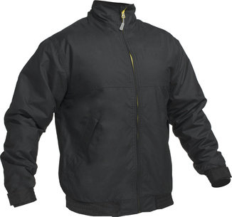 GUL Blouson Jacket
