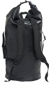 GUL 100L Heavy Duty Dry Bag