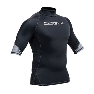 GUL XOLA LONG SLEEVE RASHVEST