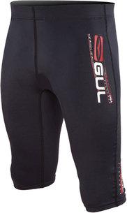 GUL Xola Lycra Shorts