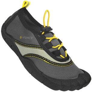 Gul Aqua Shoe A21295 In04