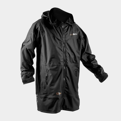 Gul Racelite Jacket Mens