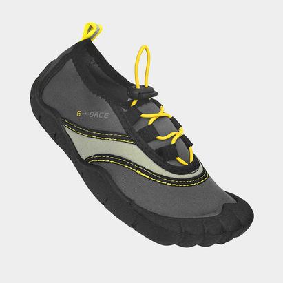 Gul Aqua Shoe A21295 Jn04