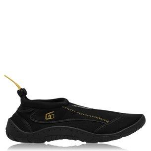 Gul Aqua Shoe A21296 Jn04