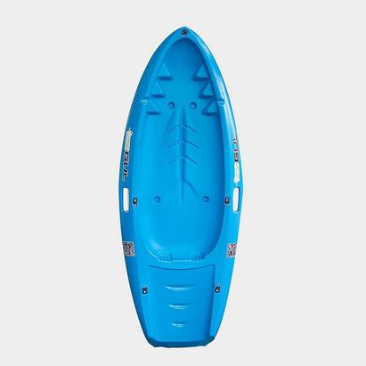 Gul Flying Fish Kayak 12