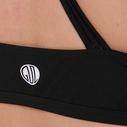 Bikini Top Ladies