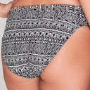 Bikini Bottoms Ladies