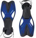 Tarpon Junior Mask Snorkel & Fin Set