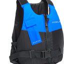 Gamma 50n Buoyancy Aid