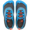 Aqua Shoe A21295 In04
