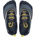 Aqua Shoe A21295 Jn04