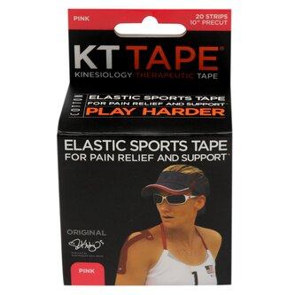 Sport Tape Original