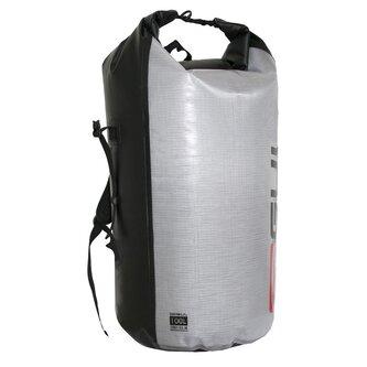 100L HD Backpack