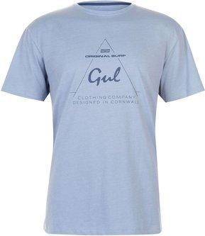 Logo Carrier T-Shirt Mens