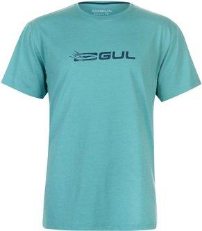 Large Logo T-Shirt Mens