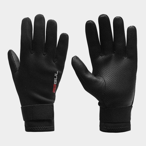 Water Sport Gloves