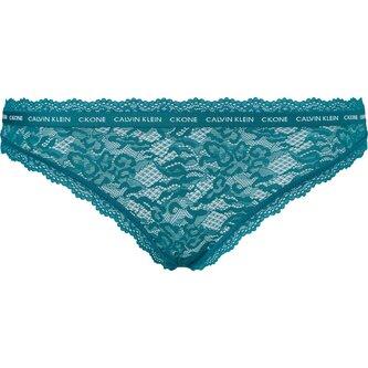 Boyshort Swimwear Ladies