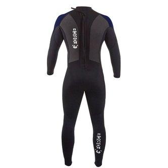 Full Wetsuit Mens
