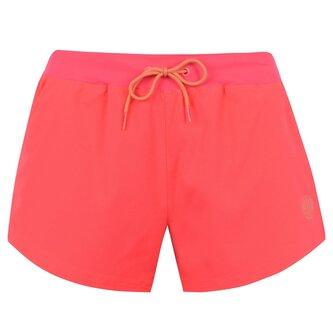 Board Shorts Ladies