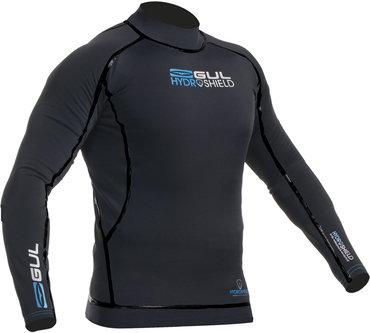 Hydroshield Pro Waterproof Thermal Long Sleeve Rashvest