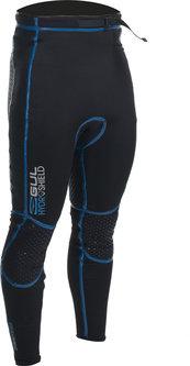 Hydrosheild Pro Waterproof Thermal Leggings