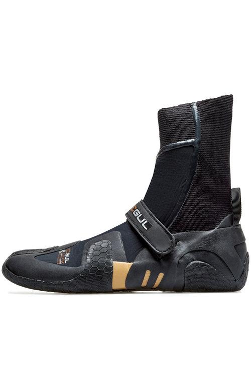 Viper 5mm Split Toe Boot