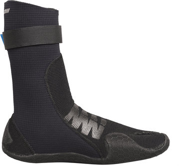Flexor 3mm Split Toe Boot